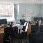 CSCS Service Desk Phone System